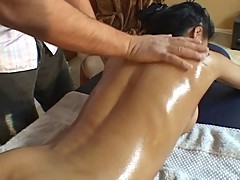 Complete Massage - No More Tension