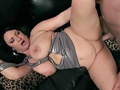 Big Titty Bbw