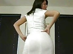 Greatest assworship with Tiffany Preston part1/2