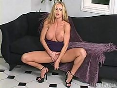 Amber michaels in matrix nude at porn access