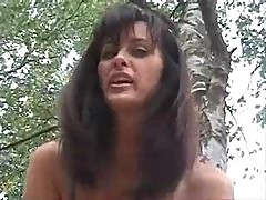 Piss: Angie George - Pee