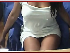 Turk Mature on cam