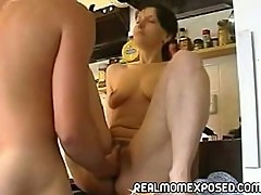 Cheating eastern europe wife