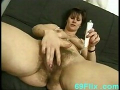 French housewife hot sex and fisting