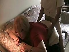 Mature Old Fuck
