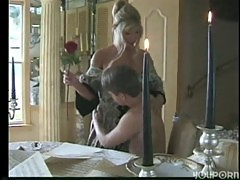 hot german milf anal fuck by assmaniac