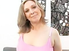 Keira Kensley Irish Milf
