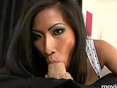 Christina Aguchi_Fuck me good and blast my face