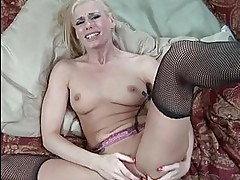 Hot classy slut wife gets brutally fucked