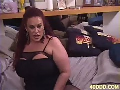 40ddd.com-big ass,big titted,big clit milf-gina