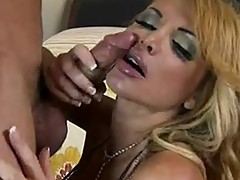 Horny erotic Taylor wane gets real erotic with her boyfriend's teasing Jock