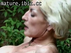 Erotic aged prostitute want a lot of spectacular sex action with her fanny and